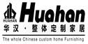北京华汉建筑装饰设计有限公司深圳分公司