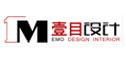 上海壹目装饰设计工程有限公司蚌埠分公司