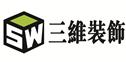 许昌三维装饰设计有限公司