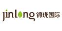 锦珑国际(北京)有限公司