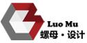 蓬江区螺母装饰工程部