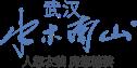 武汉水木南山装饰工程有限公司