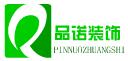 苏州原木装饰设计工程有限公司