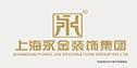连云港永金装饰设计有限公司