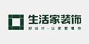 青岛生活家家居科技有限公司