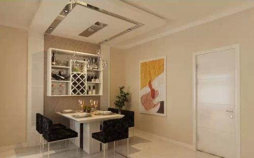 2015酒柜 家庭室内 装修装饰 风格 效果图 大全 齐