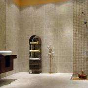 卫生间墙面瓷砖图