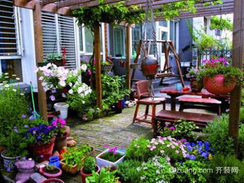2015家庭园艺图片大全