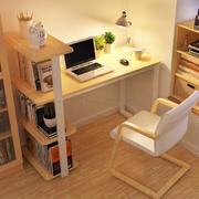 木质小桌子图片展示