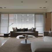 纯棉系列沙发抱枕设计