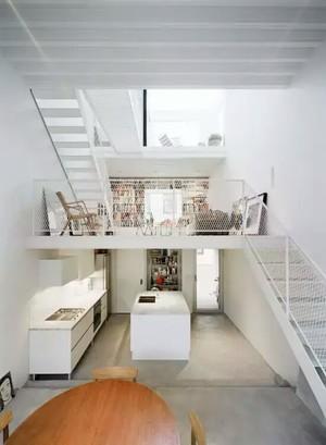 时尚又迷人的私人别墅图片