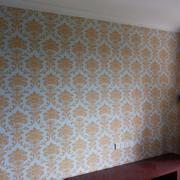 花纹系列壁纸图案