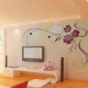 大理石欧式壁纸