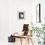 现代型优雅家居设计