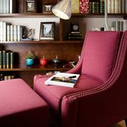 新古典沙发设计