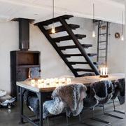 创意型欧式家居设计