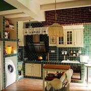 名古屋式厨房设计
