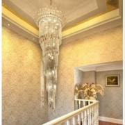 美式家装配饰效果图