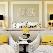 液体壁纸卧室背景设计