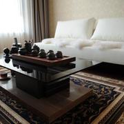 美式超纯美系列沙发
