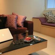 美式新古典简约沙发设计