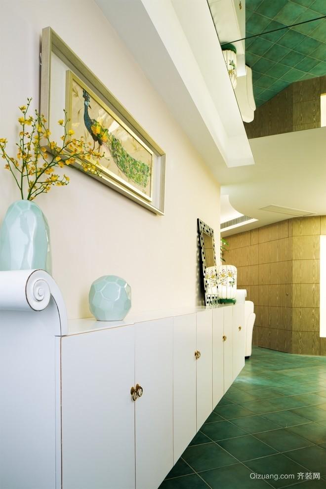 宜家家居客厅装修设计