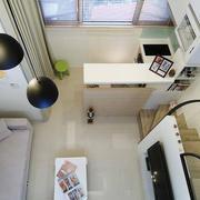 简约公寓新欧式