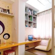 公寓飘窗欧式款