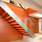 家装楼梯大户款
