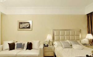 公寓装修现代款