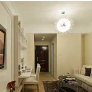 公寓装修大户型