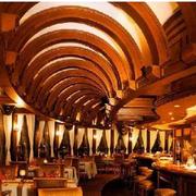 欧式吧台大型酒吧