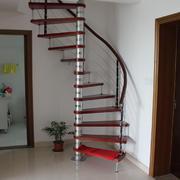 大户型楼梯效果图片