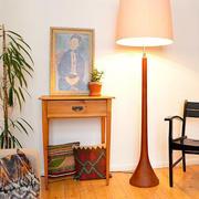 公寓背景墙装修图片