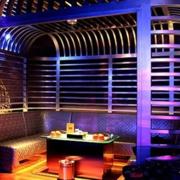 怡情系列酒吧效果图片