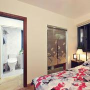 唯美型公寓效果图片