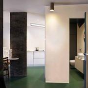 简约风格公寓设计大全