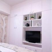 温馨系列公寓装修大全