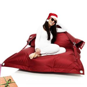 时尚沙发效果图片