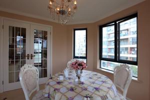 公寓飘窗设计大全