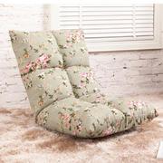 淡色调沙发效果图片