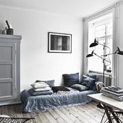 室内飘窗设计图片