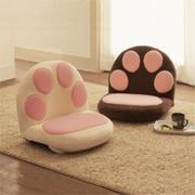 小型沙发效果图片