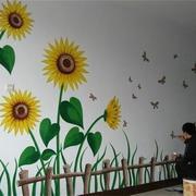 壁纸设计图案设计