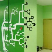 壁纸设计唯美图