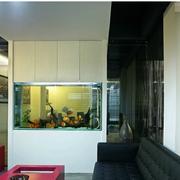 中式风格客厅装修图片