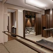 酒店地板砖设计图片