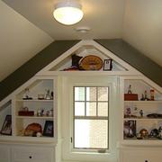 客厅吊顶装修大全