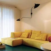 公寓背景墙设计大全