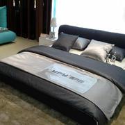 经典卧室装修图片